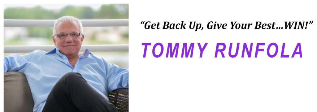 tommy-runfola-signature-line