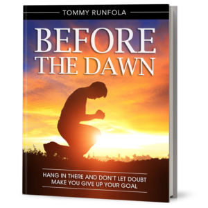 before-the-dawn-cover