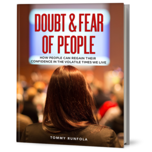 doubt-and-fear-of-people