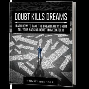 doubt-kills-dreams-3d