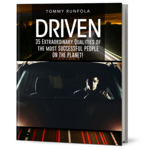driven-3d-cover